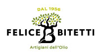 Frantoio Bitetti Logo