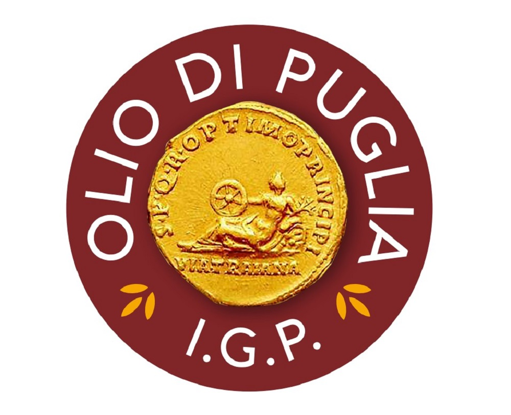 Igp olio di Puglia